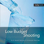 "Cover ""Low Budget Shooting"""
