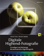 "Cover ""Digitale Highend-Fotografie"""