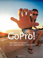 "Cover ""GoPro!"""