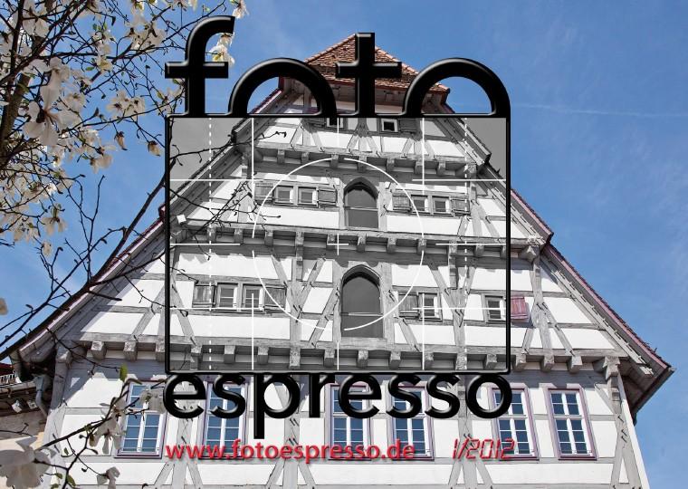 Fotoespresso 1/2012