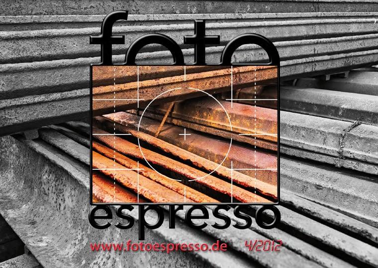 Fotoespresso 4/2012