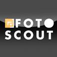 Fotoscout