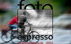 FE_DE_2013-02