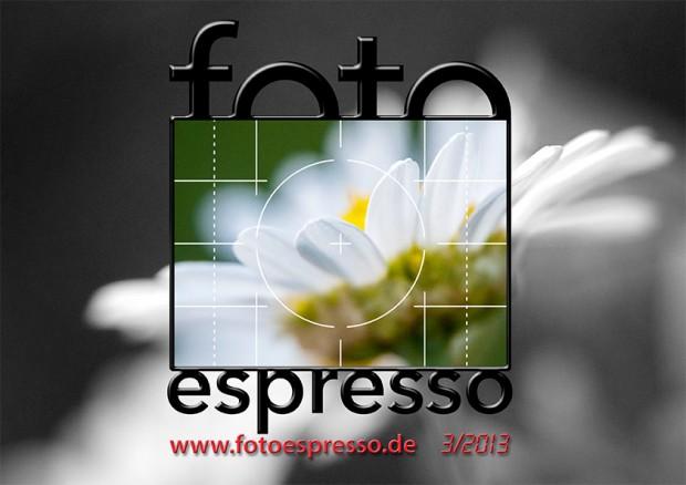 FotoEspresso 2/2011-DE