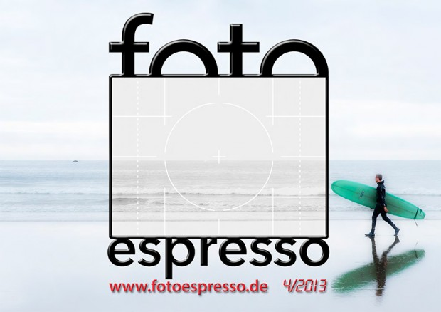 FotoEspresso 4/2013-DE