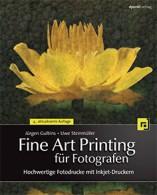 Gulbins_FineArt Printing