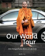 Dirks_Our World Tour