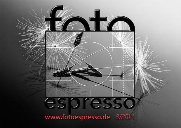 FotoEspresso 3/2014-DE