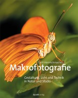 Harnischmacher_Makrofotografie