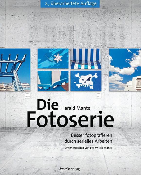 Mante_Fotoserie