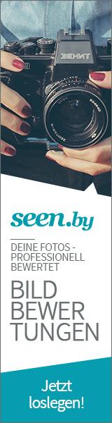 Bildbewertungen auf seenby.de