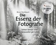 Fotobuchpreis, Essenz der Fotografie, Bruce Barnbaum