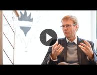 Videoscreenshot_Psychologie