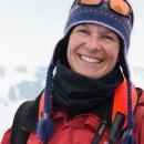 Sandra Petrowitz