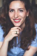 Stefanie Szillat