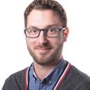 Steffen Körber