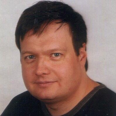 Rico Pfirstinger
