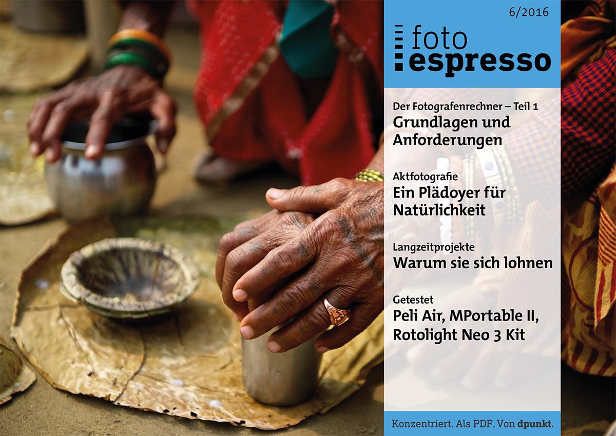 cover-fotoespresso-20166