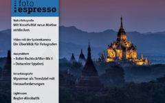 fotoespresso cover 4/2017