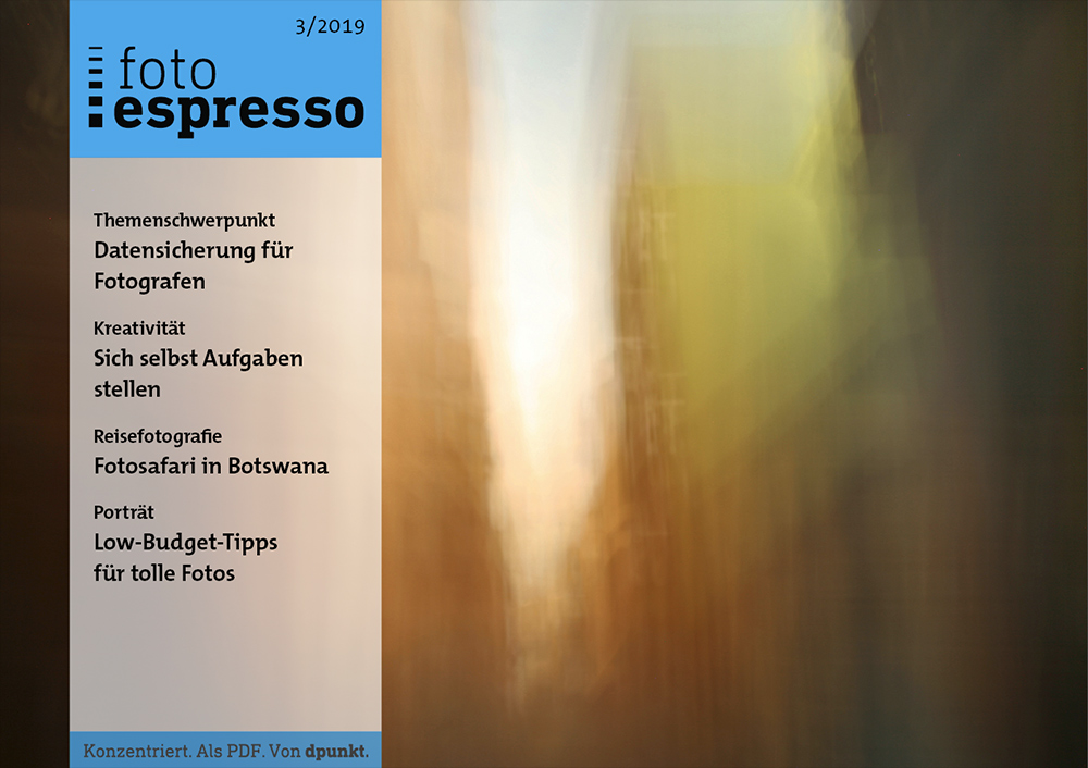 fotoespresso 3/2019
